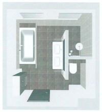 Das Badezimmer - Baublog von Saskia & AlexanderBaublog von ...
