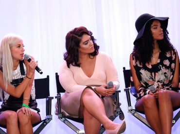 20 Women-Focused Conferences That You Need to Add to Your Calendar