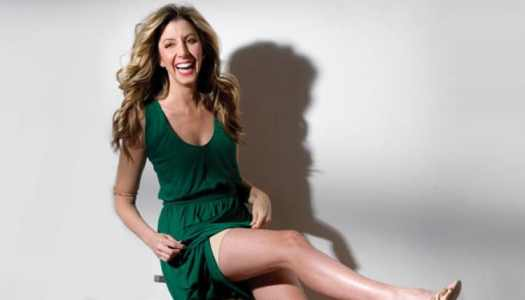 10 Self-Made Things Spanx Founder Sara Blakely Did to Become a Billionaire