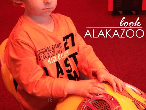 Looks Alakazoo – Inverno 2015