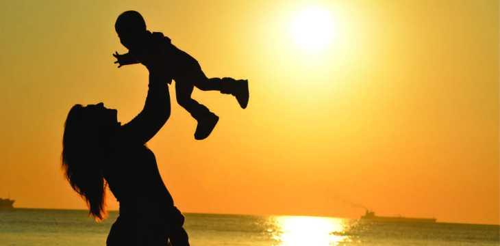 Mães reais e virtuais – 7 blogs maternos que adoro!