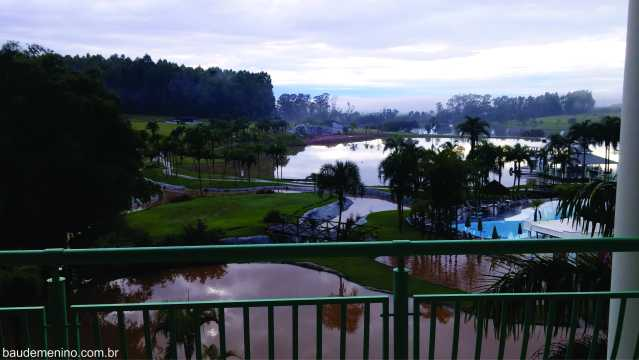 mavsa resort