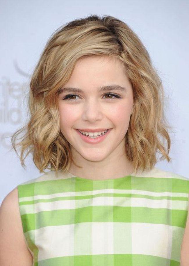 cortes de cabelo para meninas - para todos os gostos