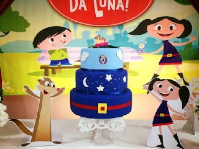 festa-show-da-luna