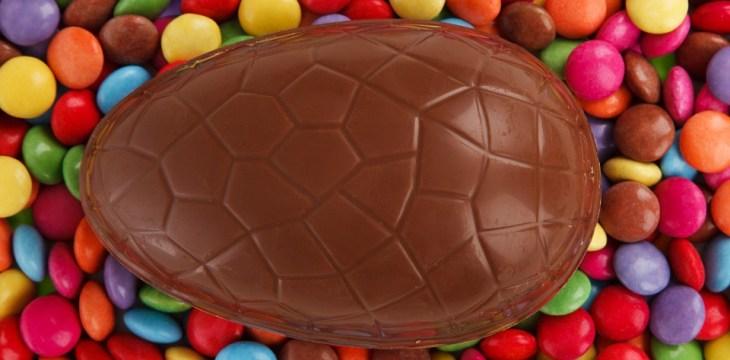 6 Dicas para economizar com os ovos de Páscoa