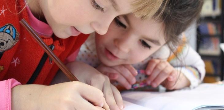 A fase da alfabetização e a ansiedade familiar