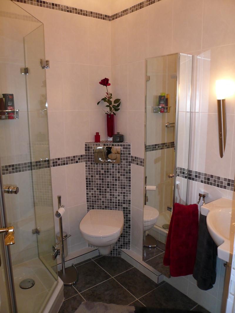 badezimmer mit dusche in dachschr 228 ge kleines bad mit dusche sch 246 n badezimmer dachschr 228 ge