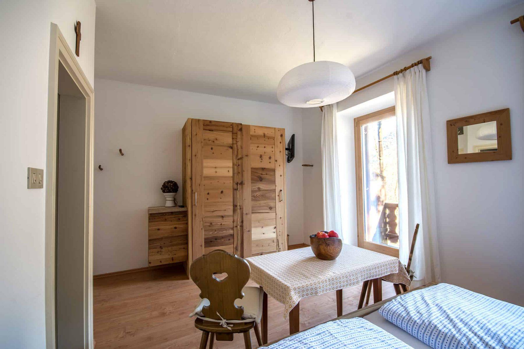 Mini Kühlschrank Schlafzimmer : Kühlschrank im schlafzimmer haus seeschwalbe in cuxhaven duhnen
