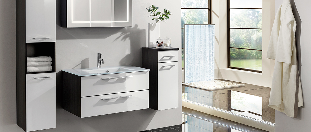 Bauformat Küchen Katalog Bauformat | Modern Bathrooms Designed In Germany