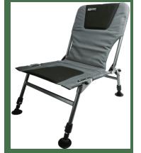 Prologic Firestarter Chair - Baumanns Of Stillorgan