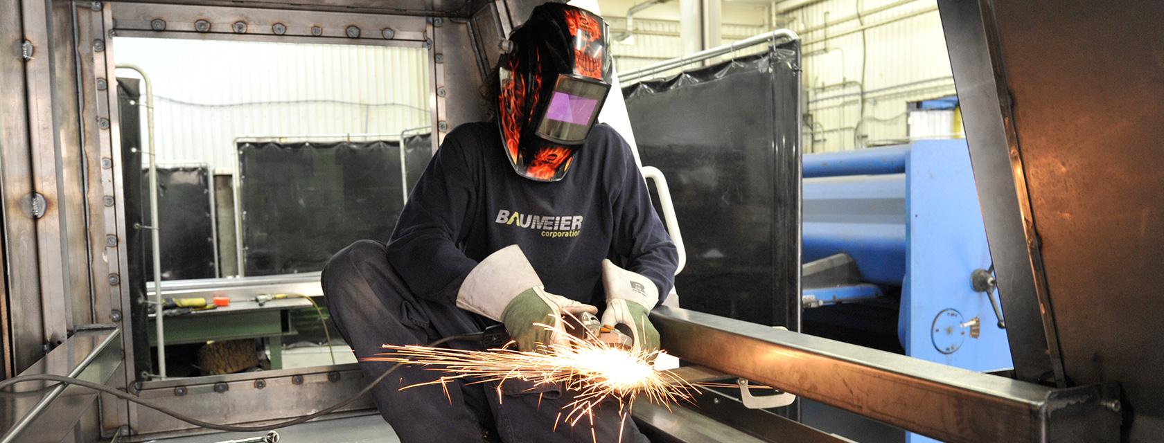 fabricationsliderimage