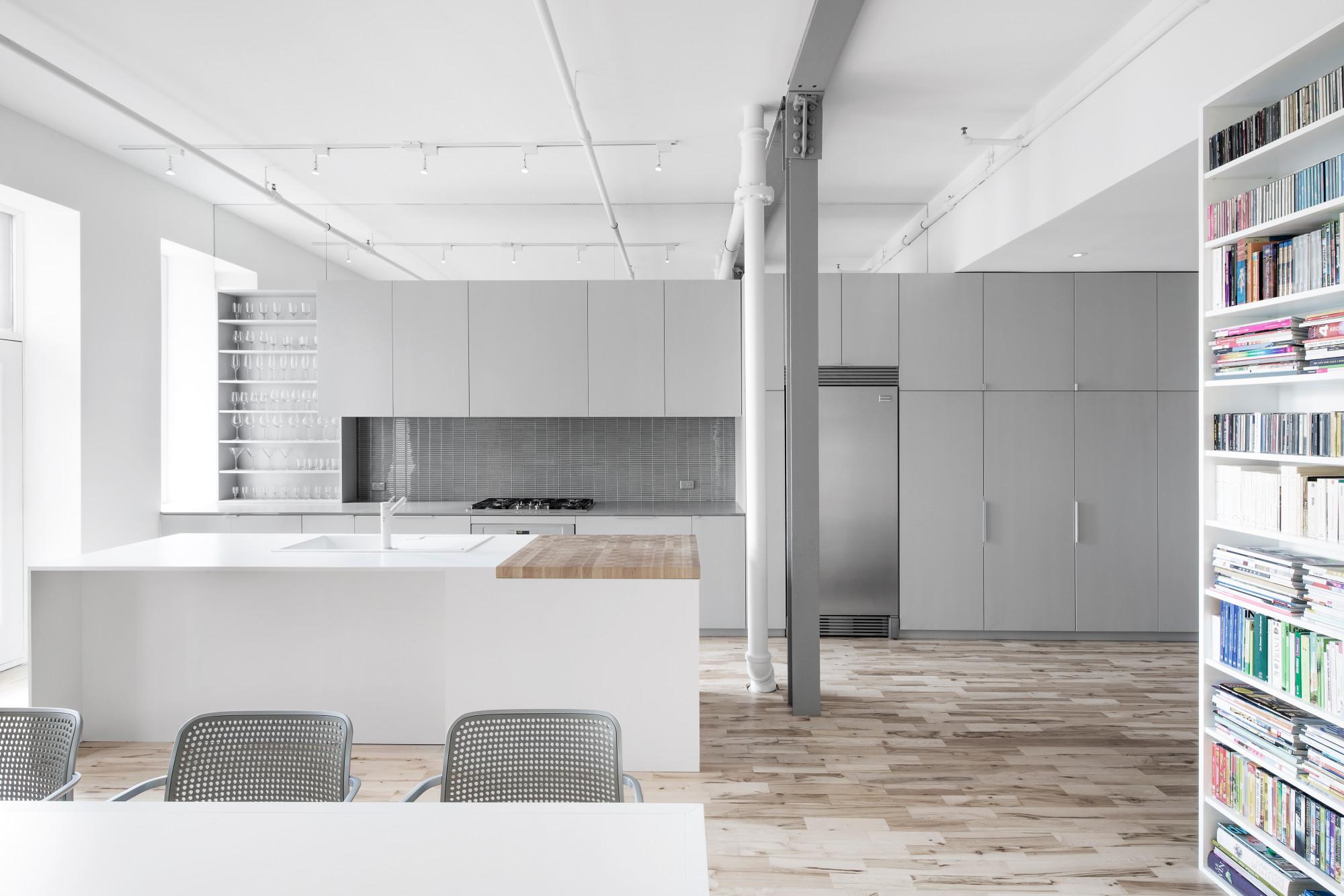 Küche Wohnzimmer Durchbruch Neu Wohnzimmer Offene Küche Wohnzimmer