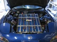 Complete-Engine-Bay