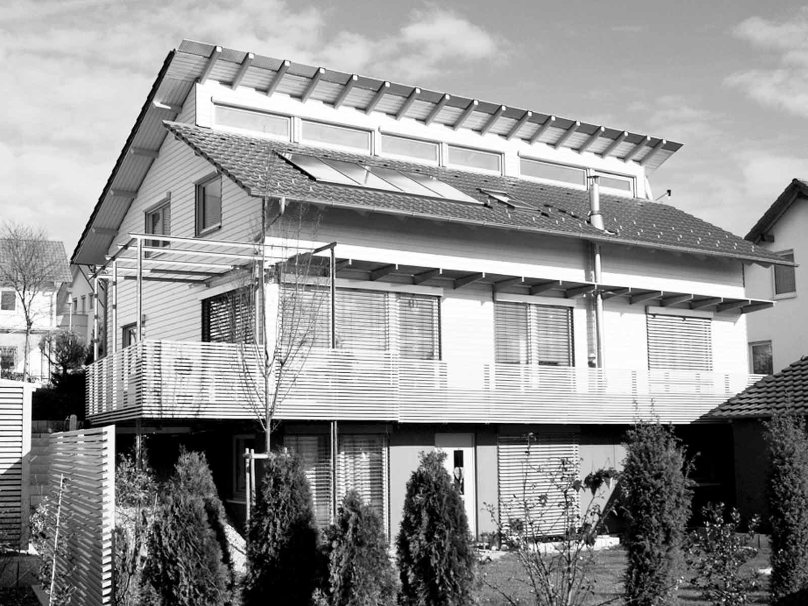Hausbau Kosten Statiker | Was Kostet Ein Architekt Was Kostet Ein ...