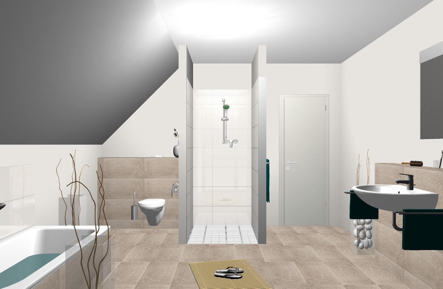 Badezimmer Ohne Lüftung   Ventilatoren