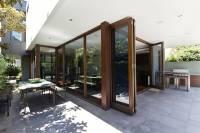 Benefits of Bi-Fold and Lift and Slide Patio Door Designs ...
