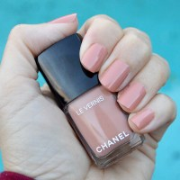 Spring Nail Colors. Favorite Spring Nail Colors With ...