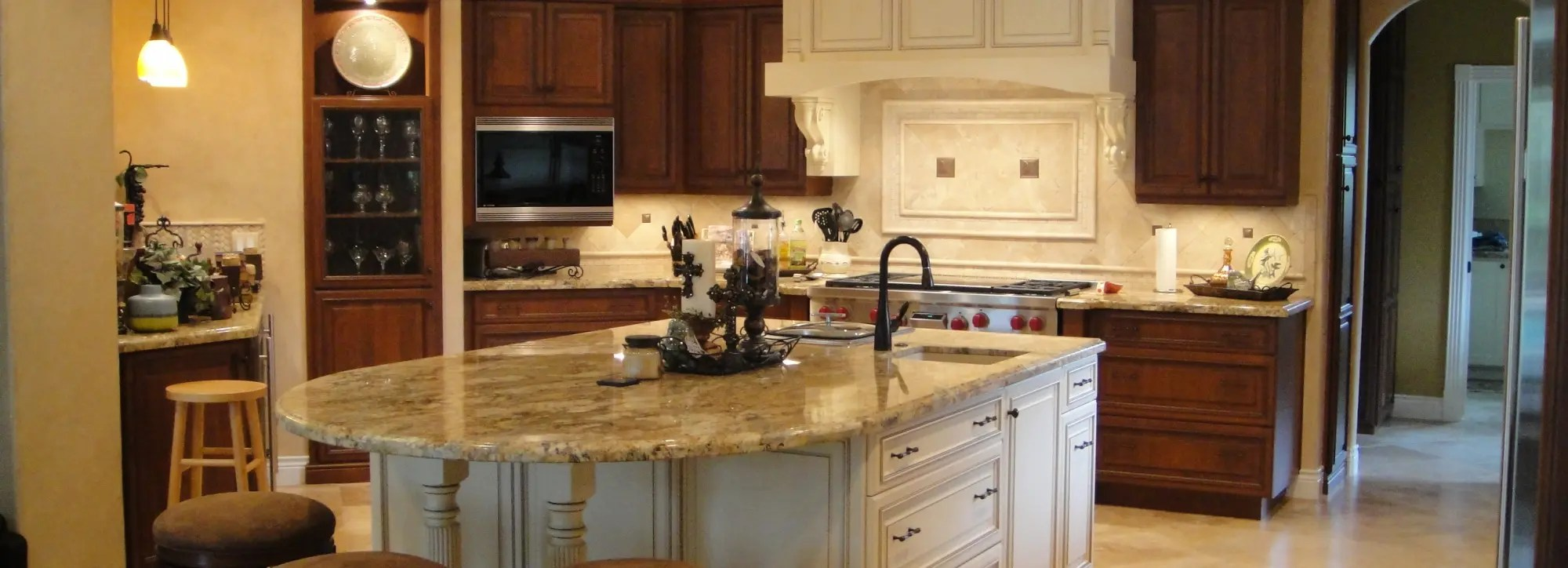 Used Kitchen Cabinets Red Deer Kitchen Remodeling Design Company In Houston Tx Bay Area Kitchens