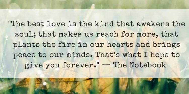 Top 87+ Good Morning Paragraphs/Love Notes For Her - BayArt