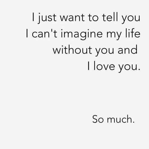 148+ CUTEST Long Love Paragraphs/Letters For Him and Her - BayArt