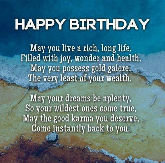158+ LEGENDARY Birthday Wishes for Friends  Best Friend - BayArt