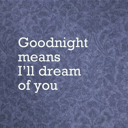 57+ ROMANTIC Goodnight Paragraphs for Her to Show Love - BayArt