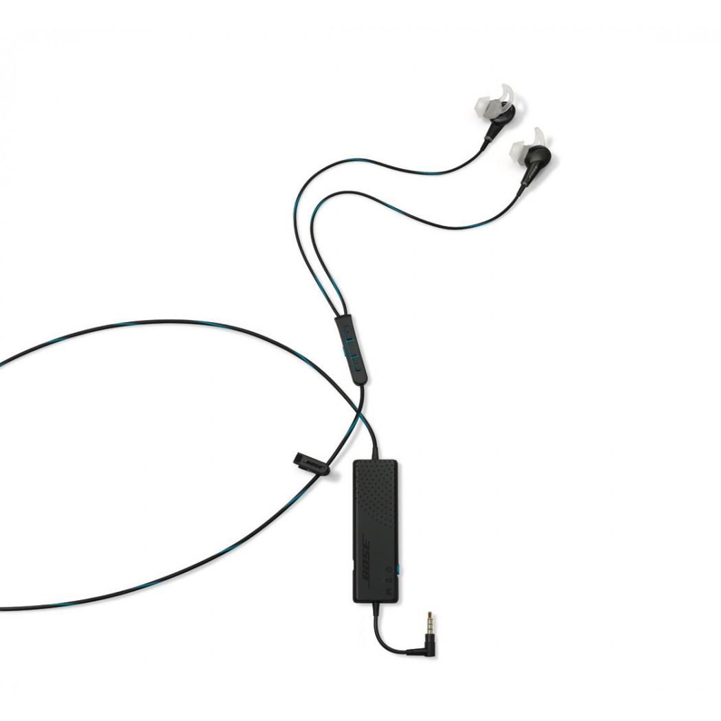earphone jack wiring