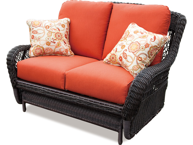 10 20 Off In Stock Wicker Patio Furniture Collections