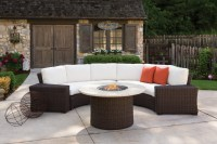 Save 20% on Lloyd Flanders Outdoor Furniture thru May 1 ...