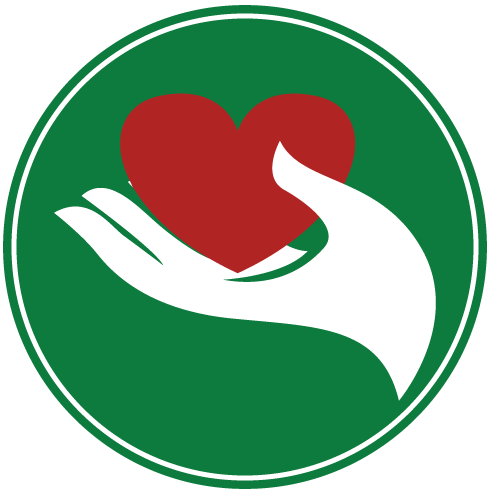 2016-02-Hand-Icons-Change-Lives