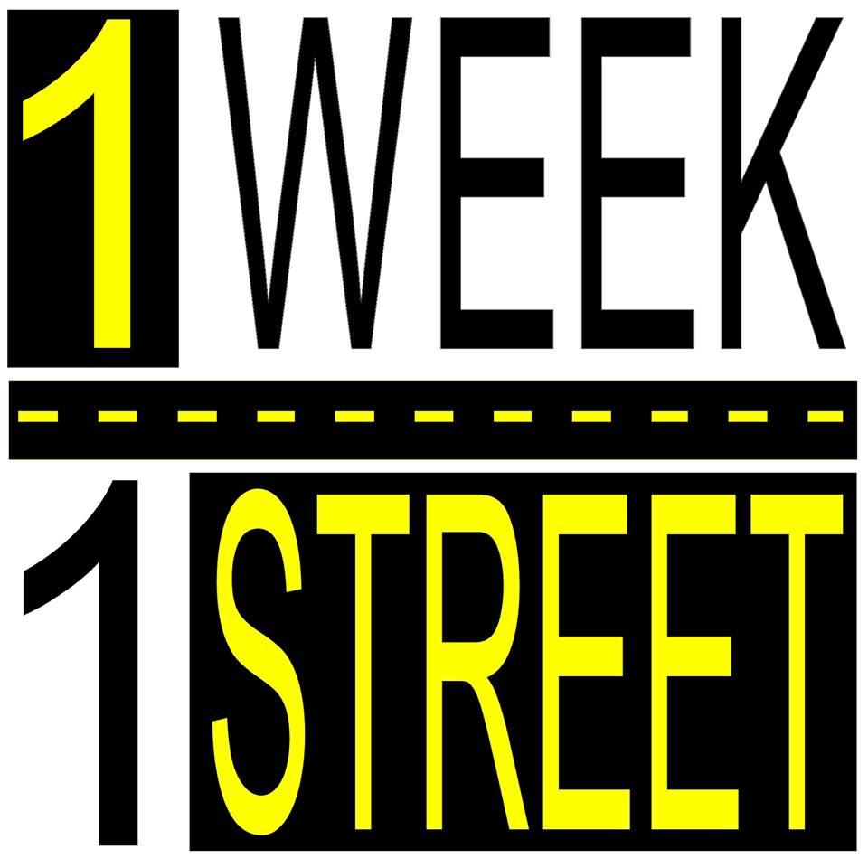 1-week-1-streett