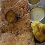 Madura Indian cuisine