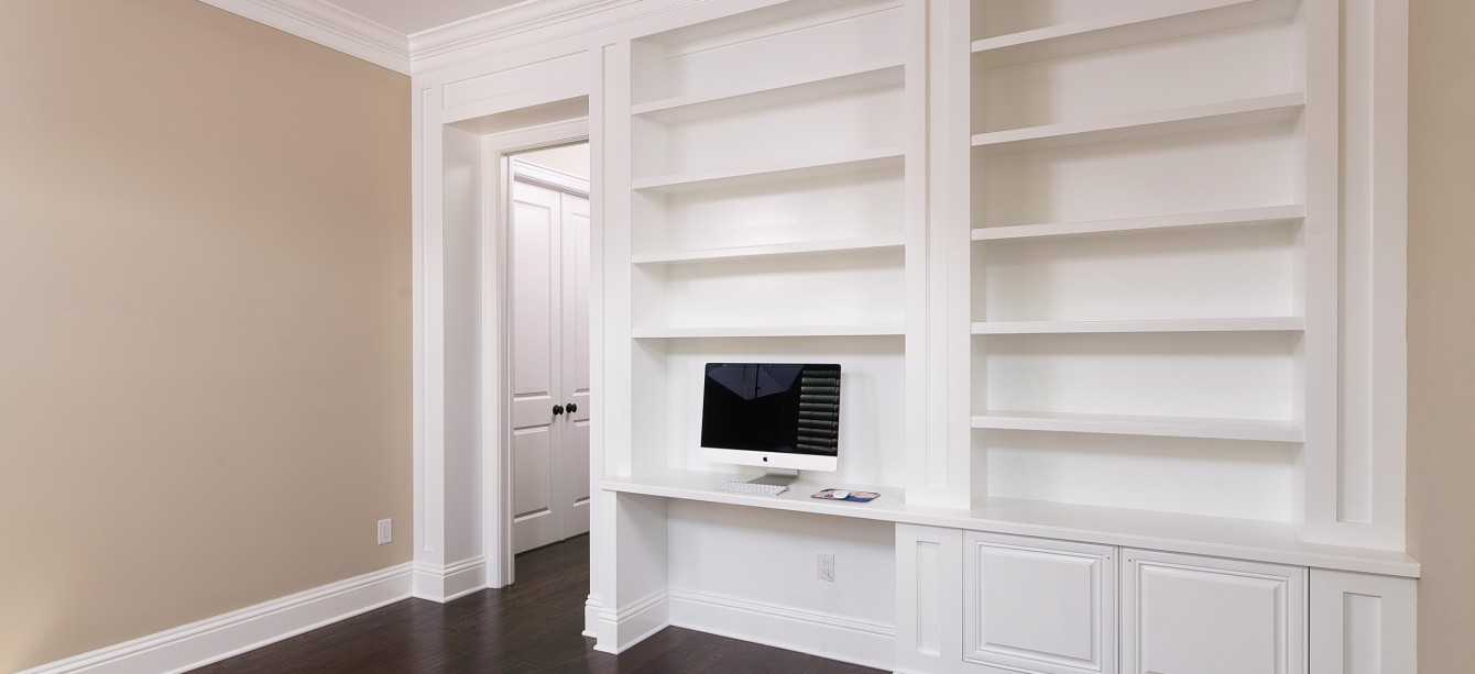 Crown Molding Cost 7 Types Of Crown Molding For Your Home Bayfair Custom Homes