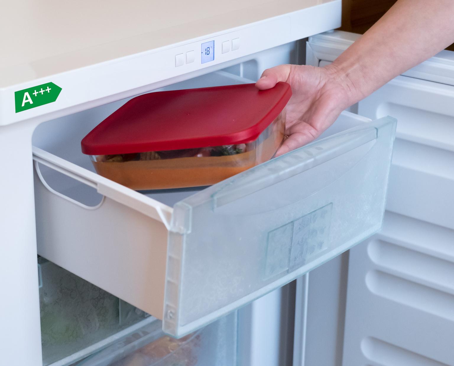 Gorenje Kühlschrank Abtauen : Kühlschrank abtauen mini kühlschrank minikühlschrank minibar