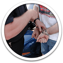 NON-ARREST-BAIL-BONDS