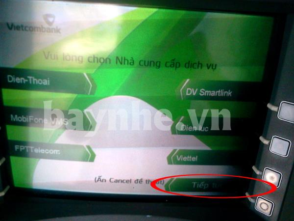 Thanh-toan-ve-may-bay-cay-atm2