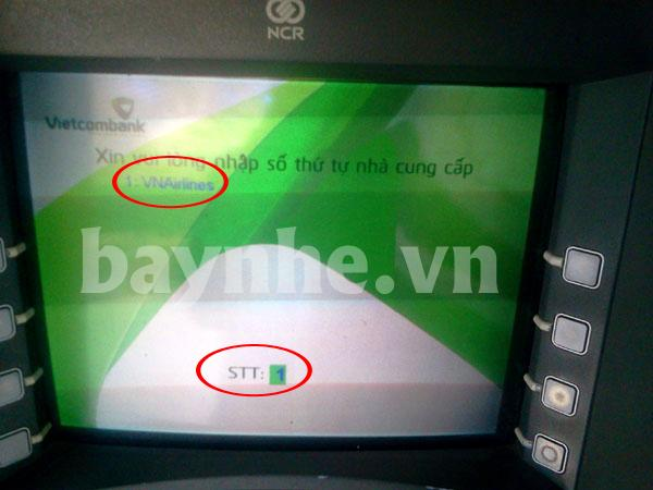 Thanh-toan-ve-may-bay-cay-atm5