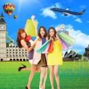 Mã khuyến mại để giảm 30% giá vé Vietnam Airlines dịp cuối năm