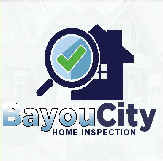 Bayou City Home Inspection