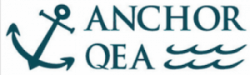 Featured Member: Anchor QEA