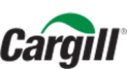 Featured Member: Cargill