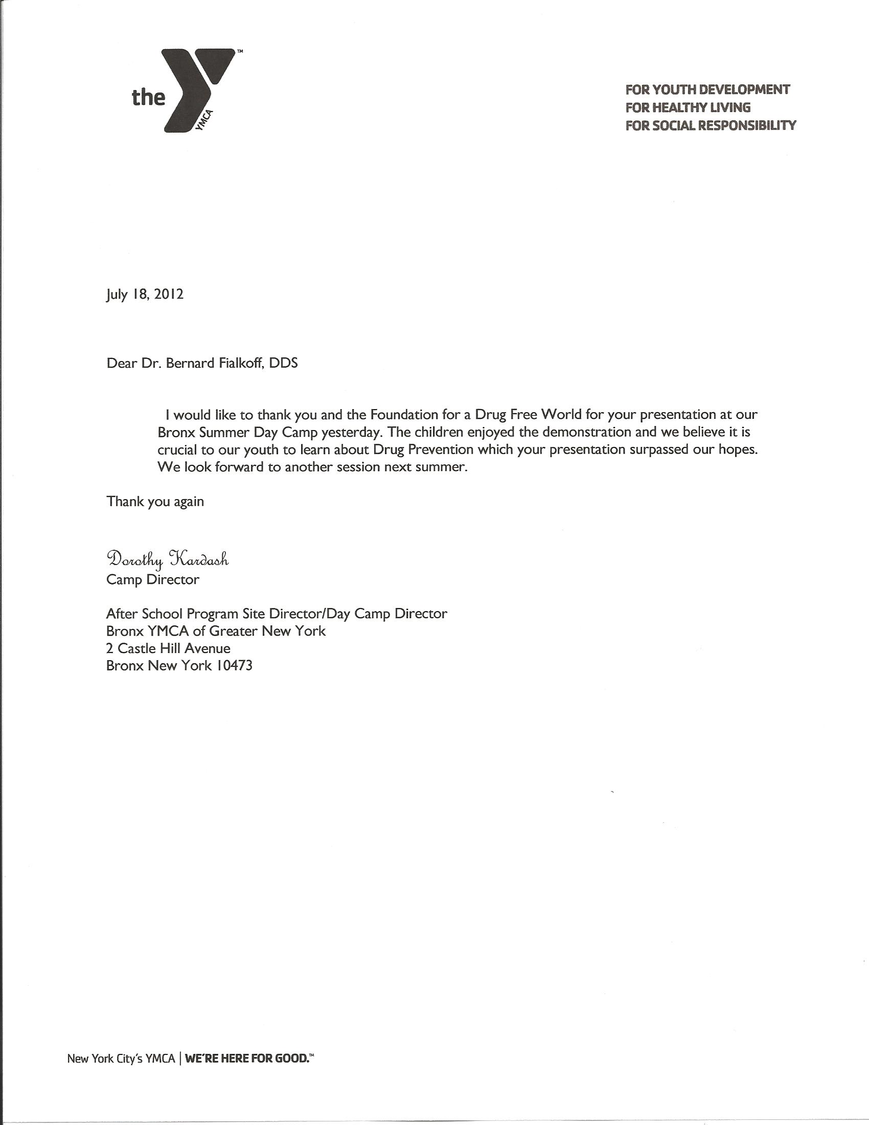 dental assistant letter of recommendation this sample was dental assistant recommendation thank you letter dental assistant