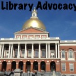 Your Massachusetts Library Advocacy Is Still Needed! @massbook @masslibassoc
