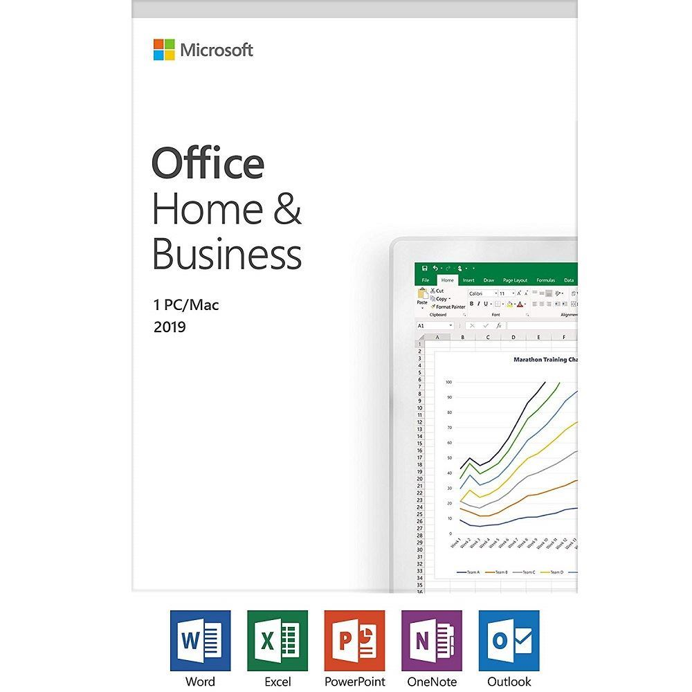 Microsoft Products Buy Microsoft Products Online Microsoft Windows Office