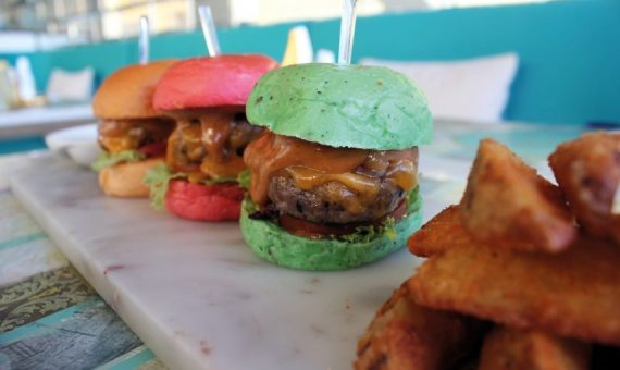 sweet-sour-slider-trio