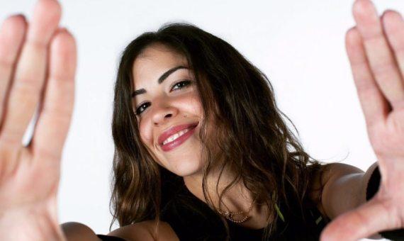 Zaina Al Ghabra