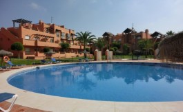 piso_bajo_en_residencial_cerrado_y_7720039437939297961