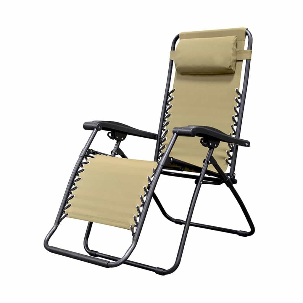 Looking For Chairs The Best Outdoor Lounge Chair What To Look For 2018