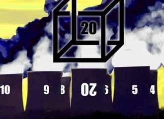nius-bb3c-no20-wydarzenie
