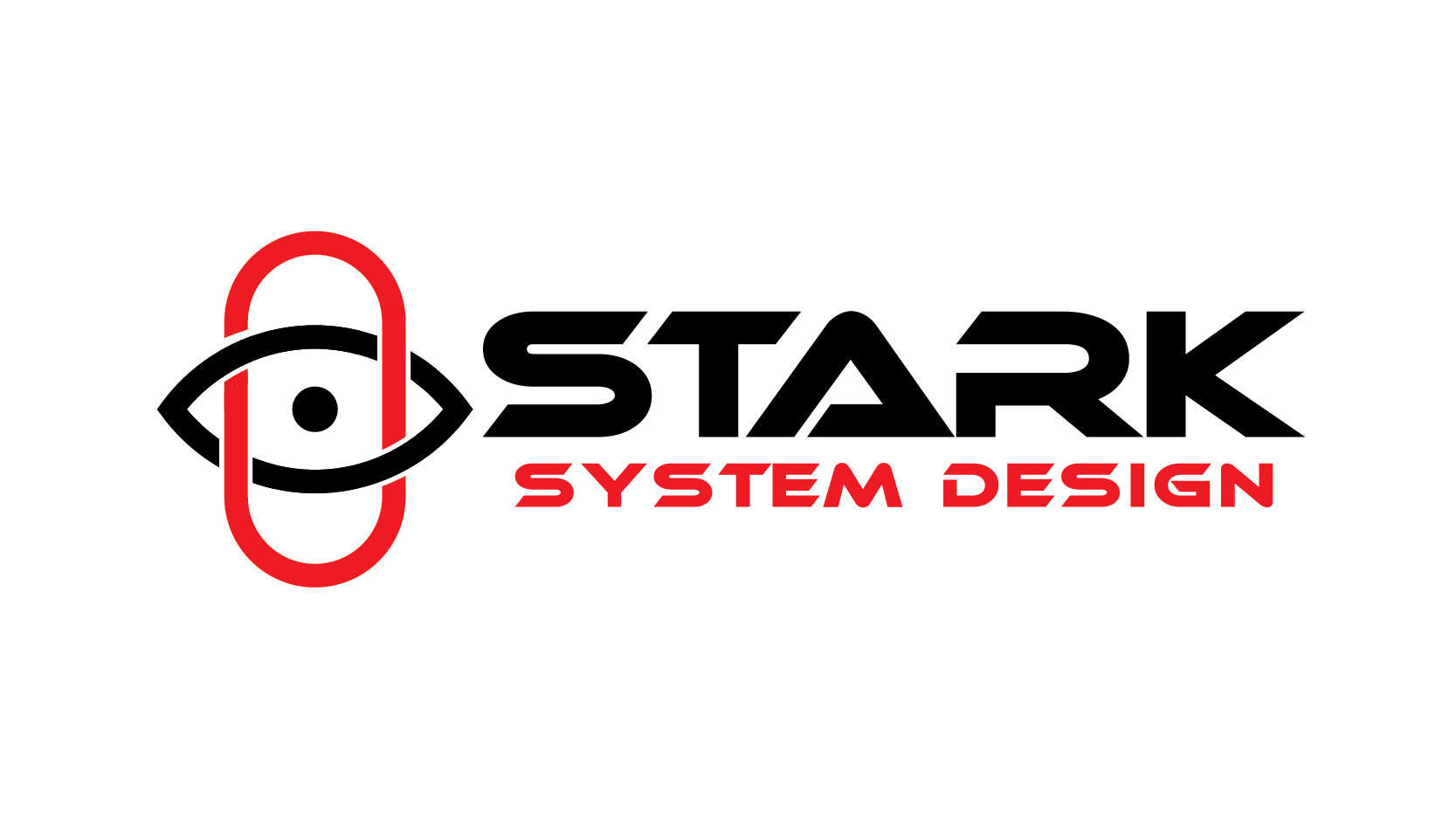 Design Bureau Llc Stark System Design Llc Better Business Bureau Profile